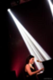 -me20190118 - Shai Portugaly Show - Beit