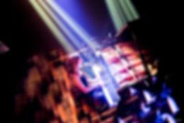 _!!me20190118 - Shai Portugaly Show - Be