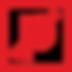 suspekt logo red-02.png