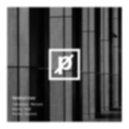 Gestalter Album Cover.jpg
