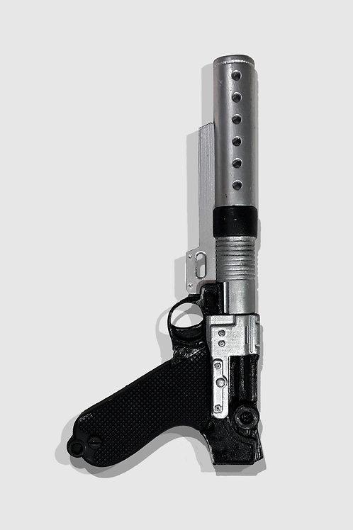 A180 Star Wars Custom Replica Prop