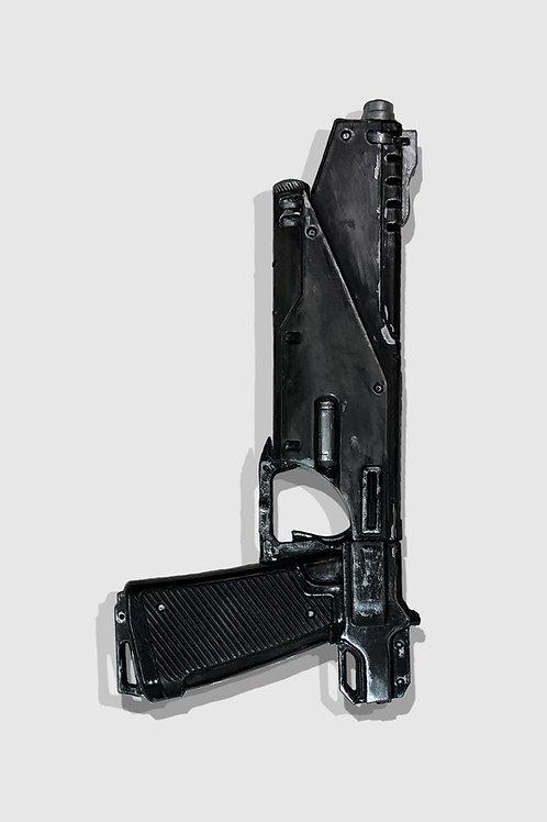 Westar 35 Bo Katan Life Like Star Wars Custom Replica Prop