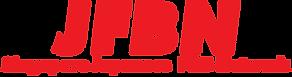 JFBN-Logo.png