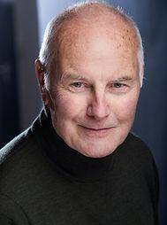 Roger Gartland