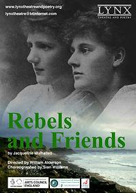 Rebels Front A5 b.jpg