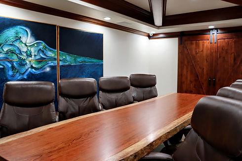 Financial-Meeting-Room_edited.jpg