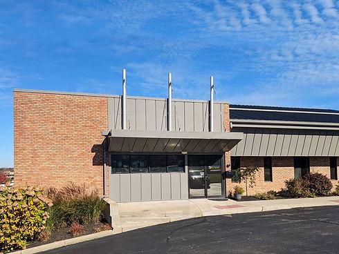 Office-Westlake-Cleveland.jpg