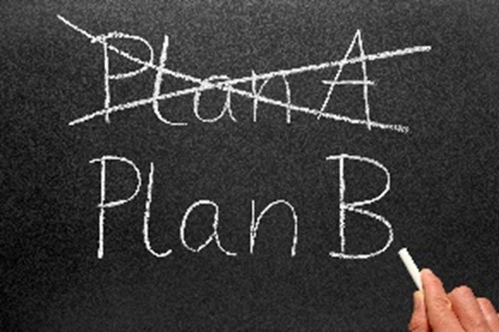 Planning-retirement-alternatives