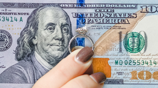 Managing Money as a Couple- Growing wealthy together