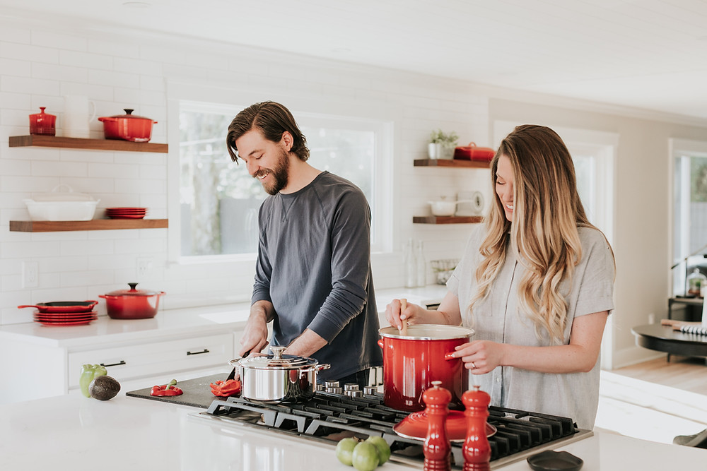 Stay-at-home-spouse-financial-planning-Westlake-Ohio
