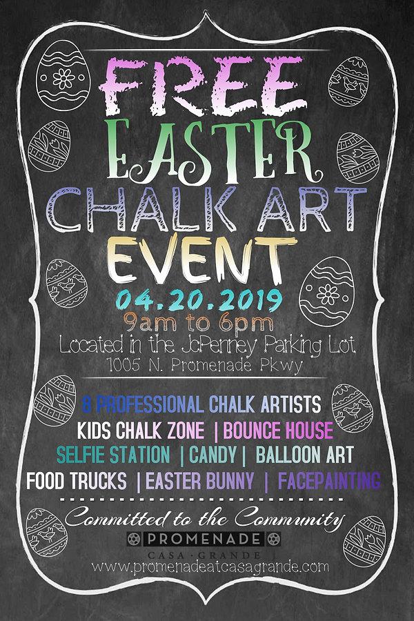 Easter Chalk Hi Def.jpg