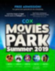SAZ_MoviesinthePark_Poster_v1.jpg