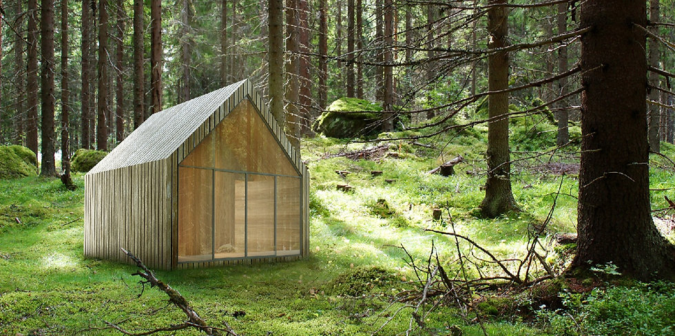 Cabin%20Experience_%20Image%202_full_30%