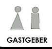 Punktesystem_Gastgeber.png