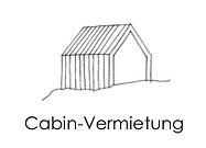 Punktesystem_Cabin-Vermietung.png