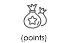 Points system_Points.png