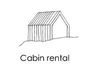 Points system_Cabin rental.png