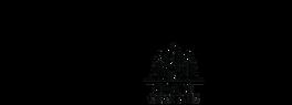Logo MyGreenCabin_2Black.png