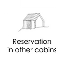 Points system_Reservation other cabins.p