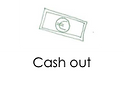 Points system_Cash out.png