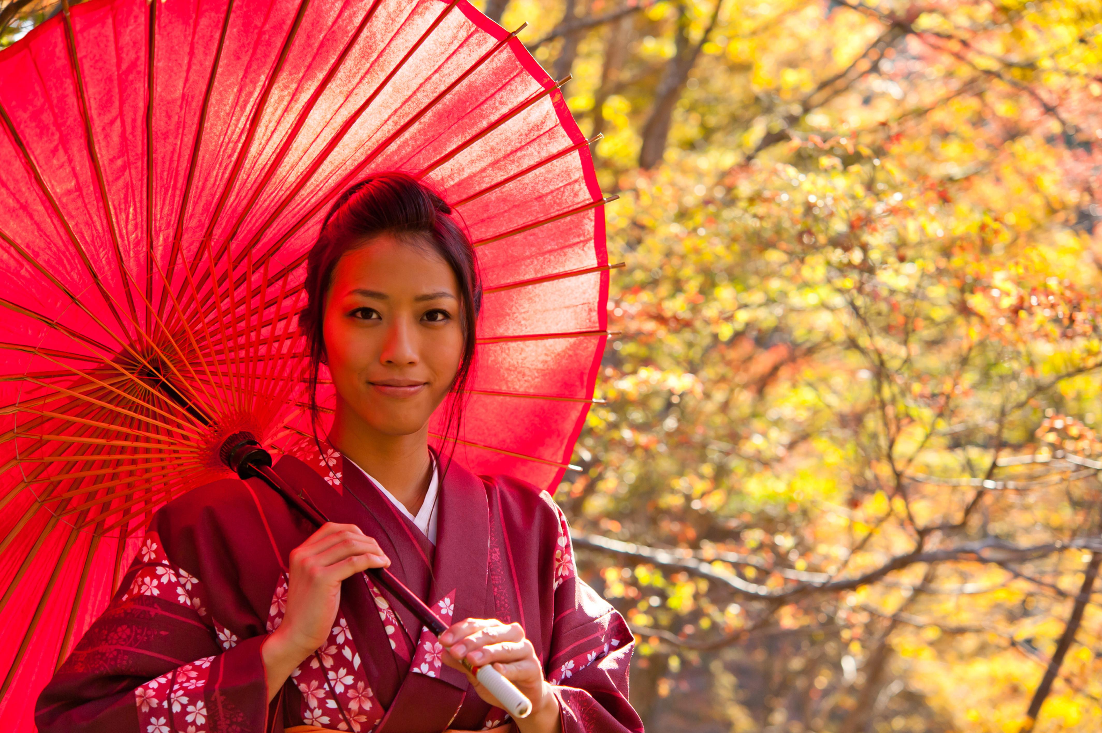 Fashion & Design: Japan   8-14 years old