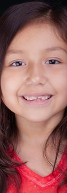 Lylah Jade's Headshot-3.jpg