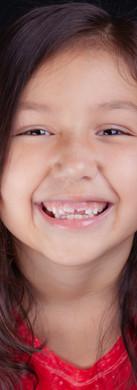 Lylah Jade's Headshot-10.jpg