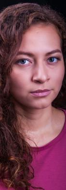 Jaimie's Headshot-9-2.jpg
