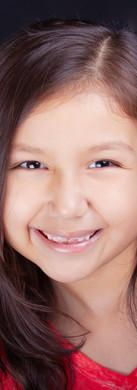 Lylah Jade's Headshot-5.jpg