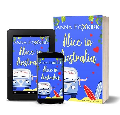 Alice%20in%20Aus%203%20book%20mock%20up_