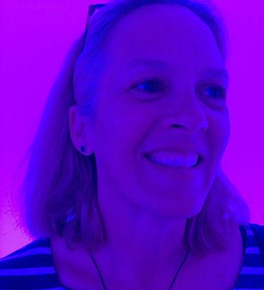 Lou Pink_edited.jpg
