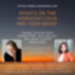 July 2020 Newsletter instagram.png