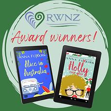 KORU Award winners 2021.PNG