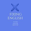 FIXING ENGLISH LOGO LIGHT.png