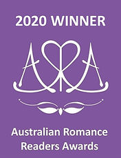 2020 ARRA winner.jpg