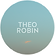 Logo-Theo-2019-Mail.png