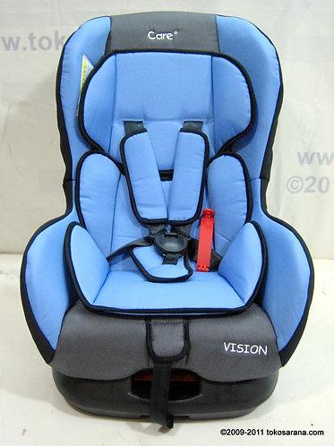 Carseat Care Vision CCS70201