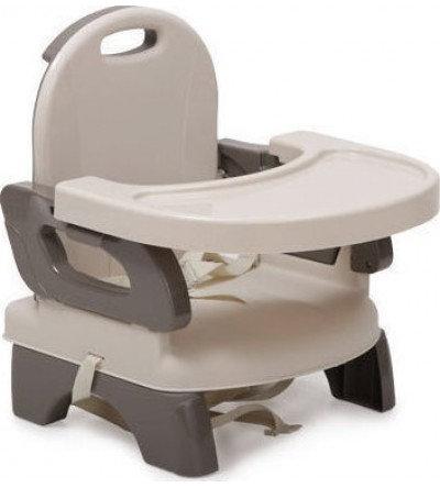 Mastela Folding Booster Seat