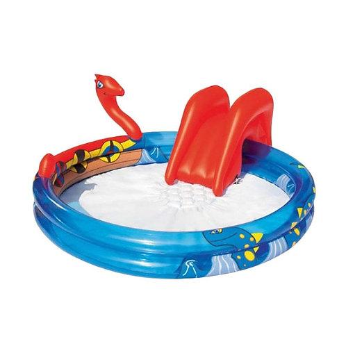 Tomindo Bestway Viking Pool