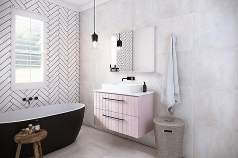 custom bathroom Melbourne .jpeg