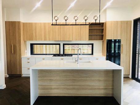 Gallery Kitchen.jpeg
