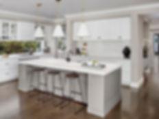 kitchen facelift melboune