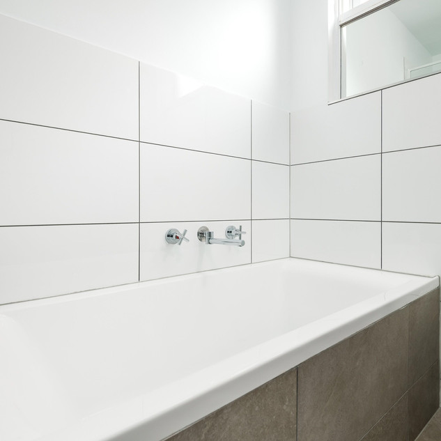 Bathroom Renovation Burwood.JPG