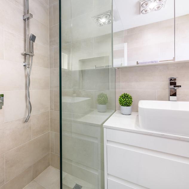 Bathroom designs Doncaster.JPG