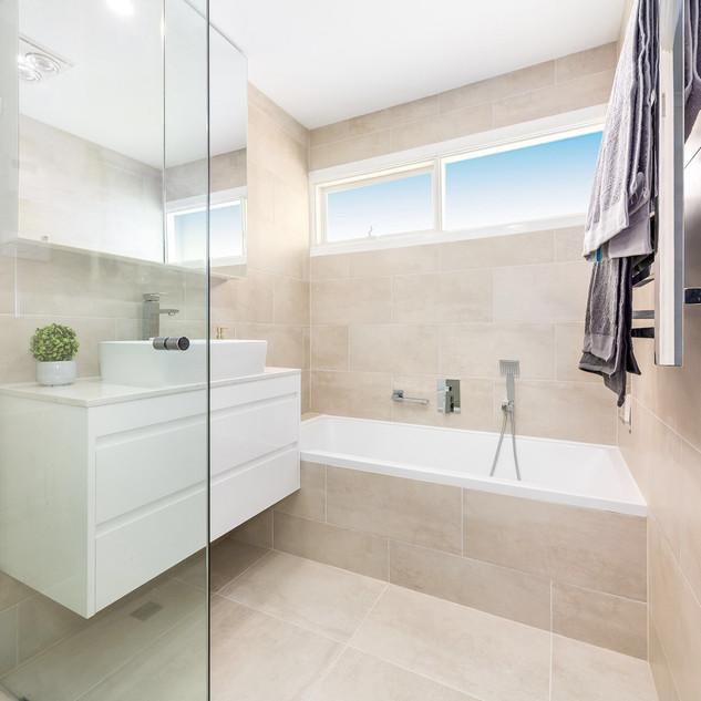 Bathroom Design Doncaster.JPG