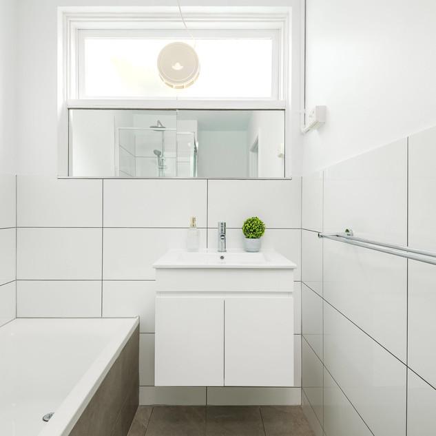 Budget Bathroom Renovations.JPG