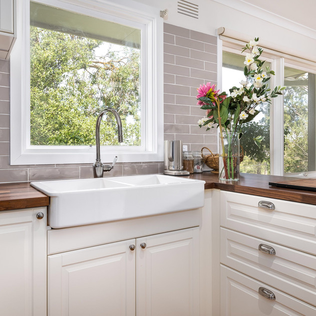 kitchen Design Balwyn .JPG