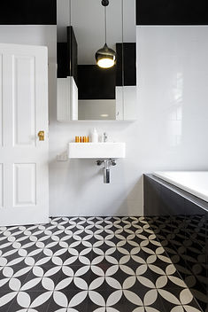 Bathroom Renovations Toorak.jpg