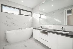 Bathroom Renovation Canterbury.jpg