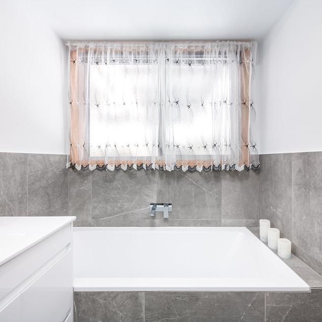 Bathroom Renovations Box Hill.JPG